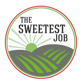 The Sweetest Job